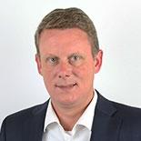 Jan Koopmann