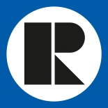 Toni Rech Logo Quadrat
